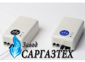 СЗЦ-1(р) сигнализатор загазованности